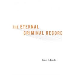 The Eternal Criminal Record