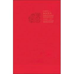 Corpus of Maya Hieroglyphic Inscriptions, Volume 9: Part 1: Piedras Negras