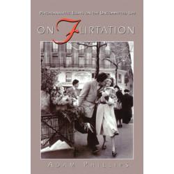 On Flirtation (Paper) (Cobee)