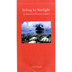 Sailing by Starlight - In Search of Treasure Island