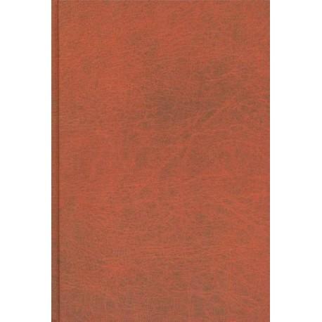 Gérards Jagtbreve: Gerhard von Scholtens Jagtoplevelser