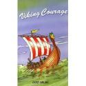 Viking Courage