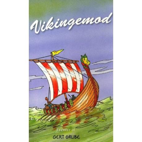 Vikingemod