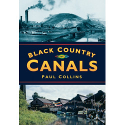 Black Country Canals