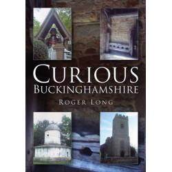 Curious Buckinghamshire