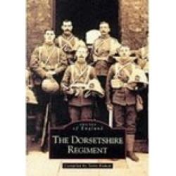 The Dorsetshire Regiment