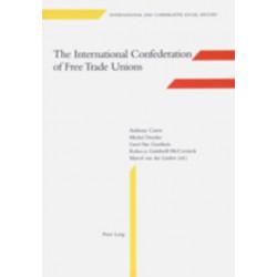 The International Confederation of Free Trade Unions