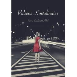 Pulsens Koordinater