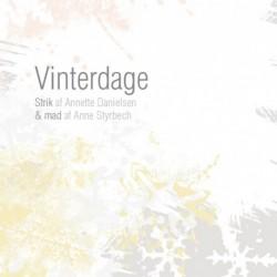 Vinterdage: Strik & mad