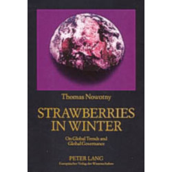 Strawberries in Winter: On Global Trends and Global Governance