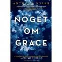 Noget om Grace: roman