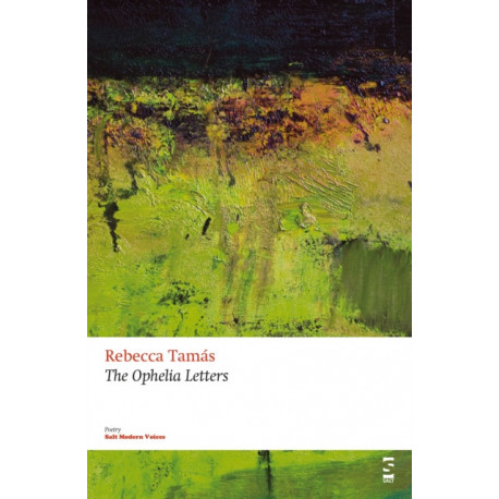 The Ophelia Letters