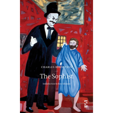 The Sophist