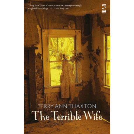 The Terrible Wife