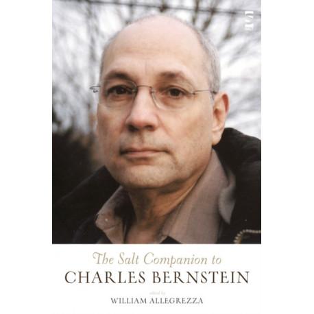 The Salt Companion to Charles Bernstein