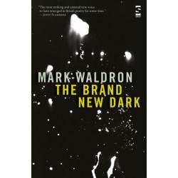 The Brand New Dark