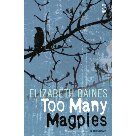 Too Many Magpies
