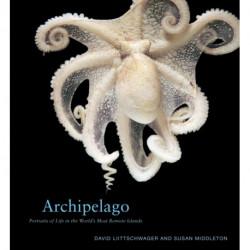 Archipelago: Portraits Of Life
