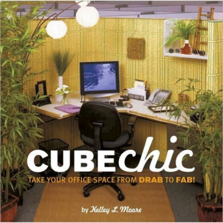 Cube Chic