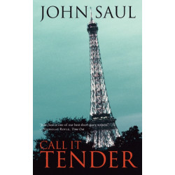 Call It Tender