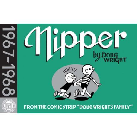 Nipper 1967-68