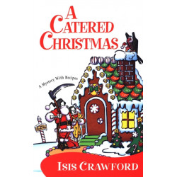 A Catered Christmas