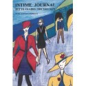Intime Journal