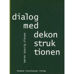 Dialog med dekonstruktionen