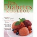 Din diabeteskogebog