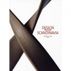 Design from Scandinavia: Anniversary edition (No. 22 (Anniversary edition))