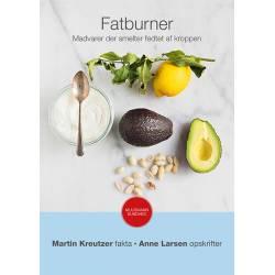 Fatburner: Madvarer der smelter fedtet af kroppen