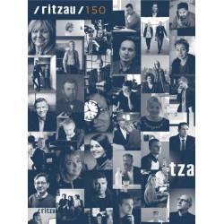 Magasin om nyheder /ritzau/150: En hyldest til Nyhedsjournalistikken