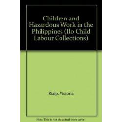 Children and Hazardous Work in the Philippines