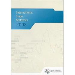 International Trade Statistics 2008
