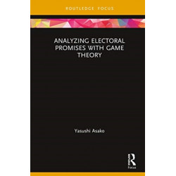 Analyzing Electoral Promises with Game Theory