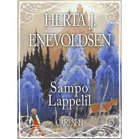Sampo Lappelil