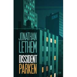 Dissidentparken