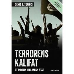 Terrorens kalifat: et indblik i Islamisk Stat
