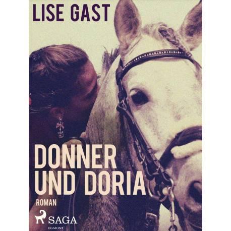 Donner und Doria