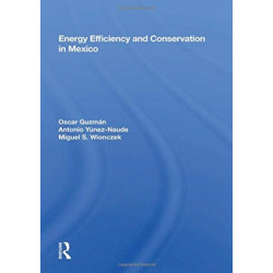 Energy Efficiency And Conservation In Mexico