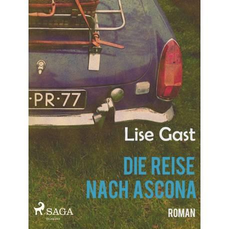 Die Reise nach Ascona