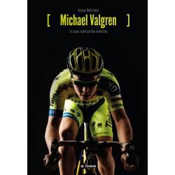 Michael Valgren: En sæson i cykelsportens verdenstop