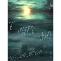 By under vand