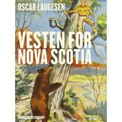 Vesten for Nova Scotia