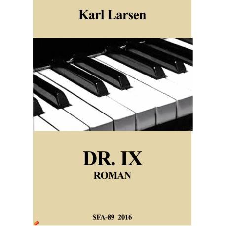 Dr. Ix