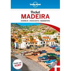 Pocket Madeira