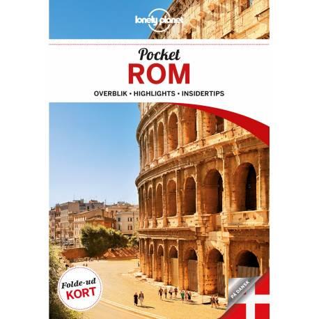 Pocket Rom