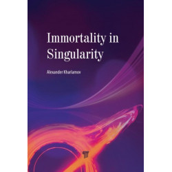 Immortality in Singularity