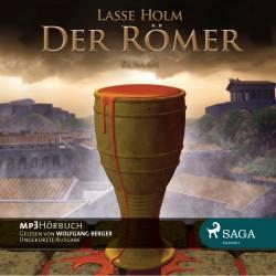 Der Römer