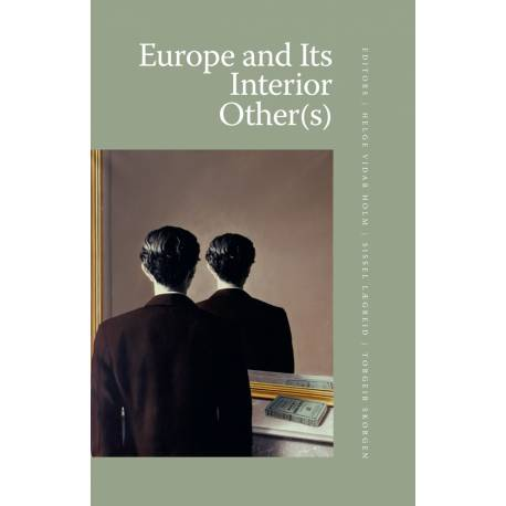 Europe and Its Interior Other(s)